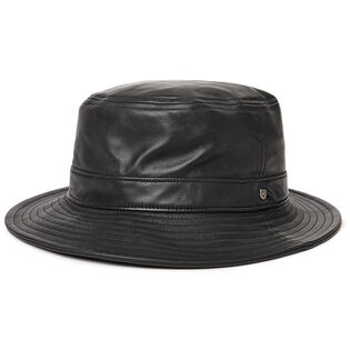 Unisex Mathews Bucket Hat