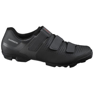 Unisex XC1 Cycling Shoe