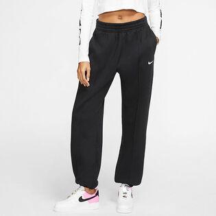 Women's Sportswear Essential Fleece Pant