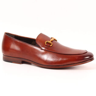 Men's Dexturr Loafer
