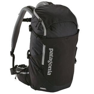 Women's Nine Trails Backpack (26L)