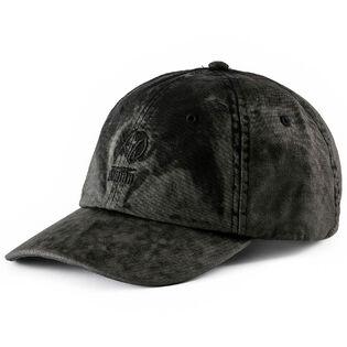 XO Baseball Cap