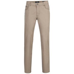 Men's Micro Twill Pant