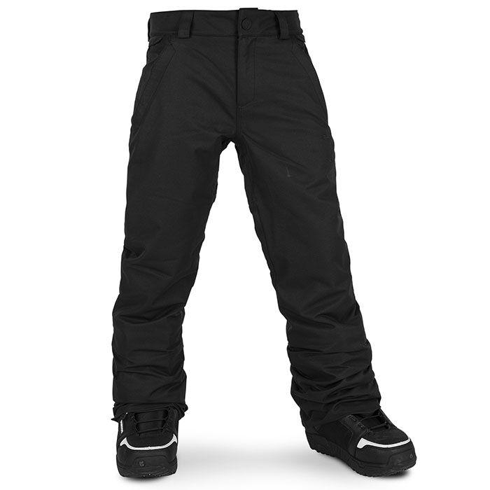 Pantalon Freakin Show Chino pour garçons juniors [8-16]