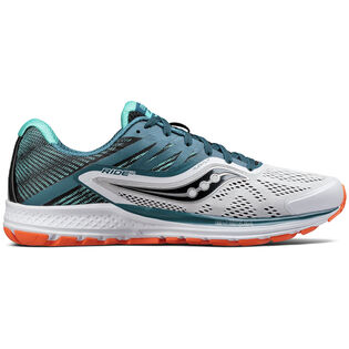Men's Ride 10 Running Shoe