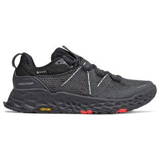 Women's Fresh Foam Hierro V5 GTX Trail Running Shoe