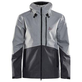 Men's Shell Jacket