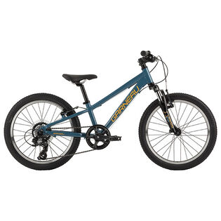 Boys' Trust 201 Bike [2020]
