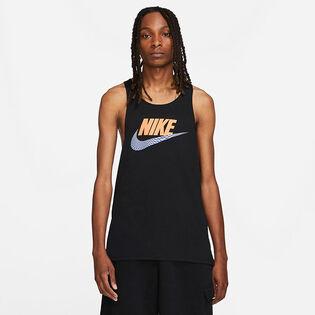 Camisole Sportswear pour hommes