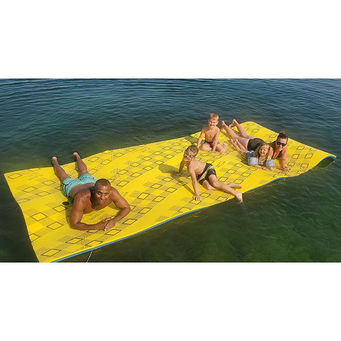 Floater Mat