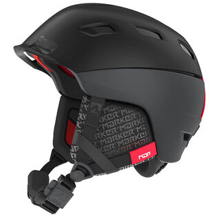 Men's Ampire MAP Snow Helmet [2020]