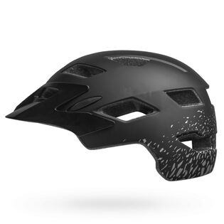 Kids' Sidetrack Cycling Helmet