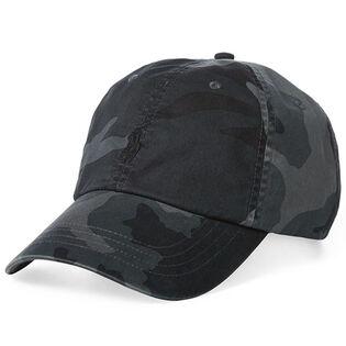 c6d19b8ad127b Men's Hats & Caps   Winter Hats & Toques   Sporting Life