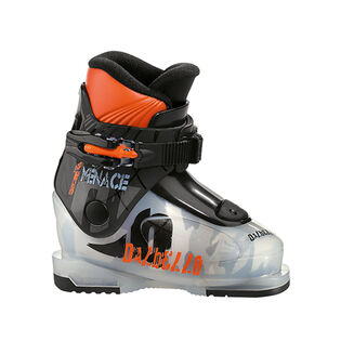 Juniors' Menace 1 Ski Boot [2017]