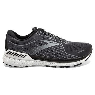 Men's Adrenaline GTS 21 Running Shoe (Wide)