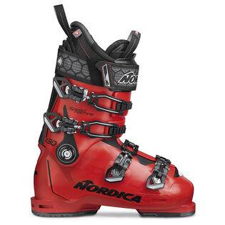 Men's Speedmachine 130 Ski Boot [2020]