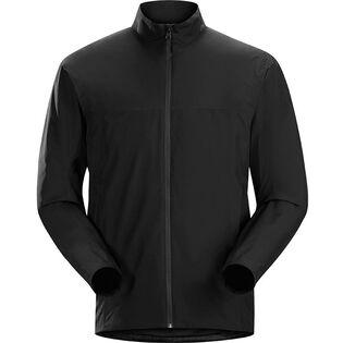 Men's Solano Jacket