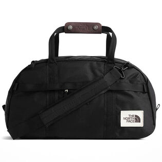 Berkeley Duffel Bag (Small)