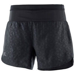Women's XA Short