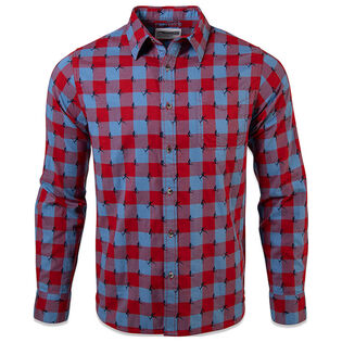 Men's Freestyle Shirt