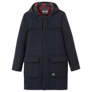 Manteau Lou pour hommes