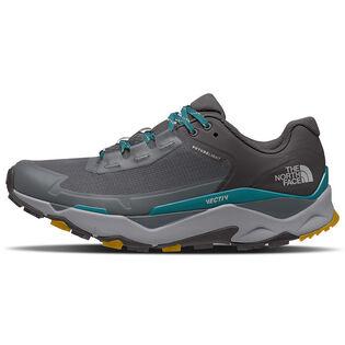 Men'S Vectiv Exploris Futurelight™ Hiking Shoe