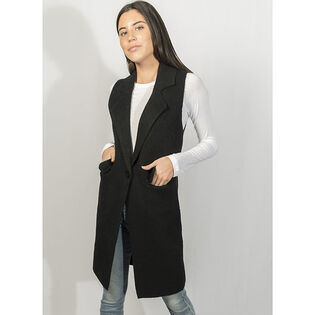 Women's Veronique Vest