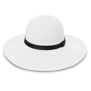 Women's Harper Hat