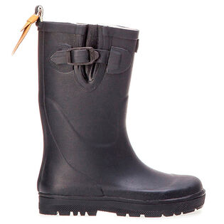 Kids' [9-5] Woodypop Rubber Boot