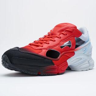 Unisex Replicant Ozweego Sneaker