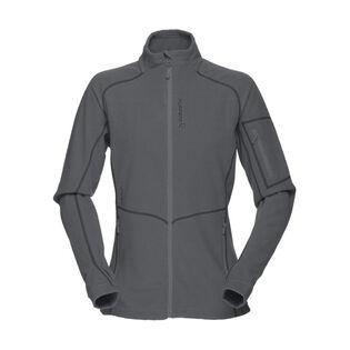 Women's Lofoten Warm™1 Jacket