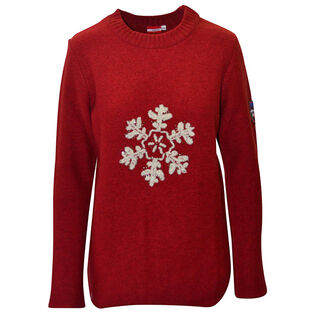 Women's Otscheralm Sweater