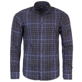 Men's Mypop 2 Shirt
