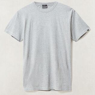 Men's Sakat T-Shirt