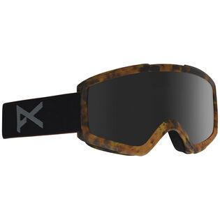Men's Helix 2.0 Snow Goggle
