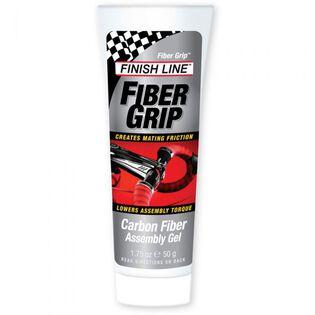 Fiber Grip (50G)