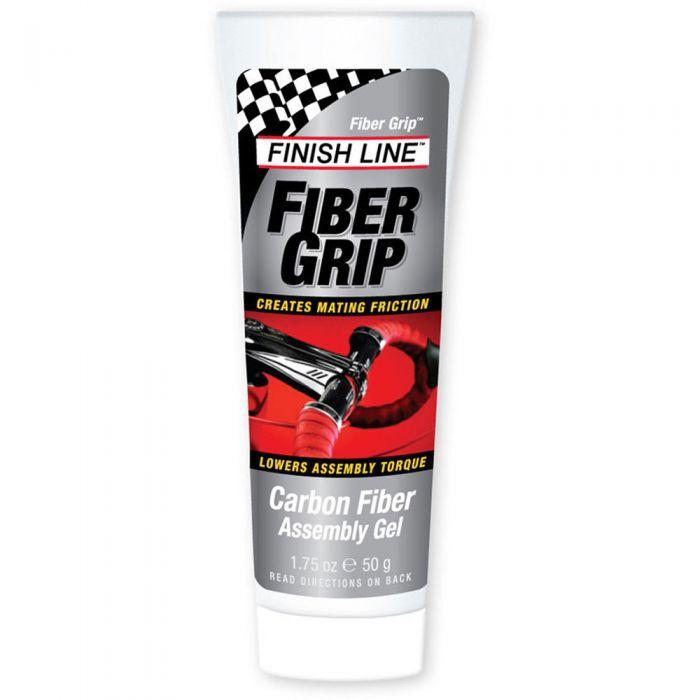 Fiber Grip™ (50 g)