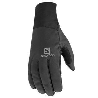 Unisex Equipe Liner Glove