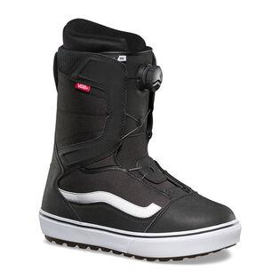 Men's Aura OG Snowboard Boot [2019]