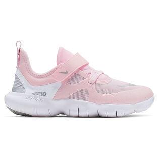 Chaussures Free RN 5.0 pour enfants [11-3]