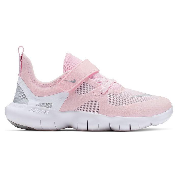 Kids' [11-3] Free RN 5.0 Shoe