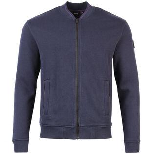 Men's Zmaxam Jacket