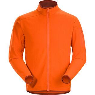 Men's Delta LT Jacket