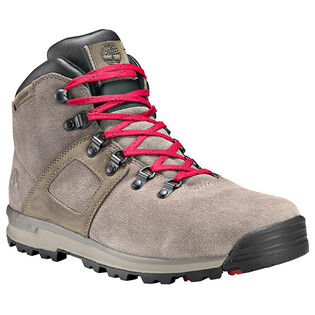 Men's GT Scramble Waterproof Hiking Boot