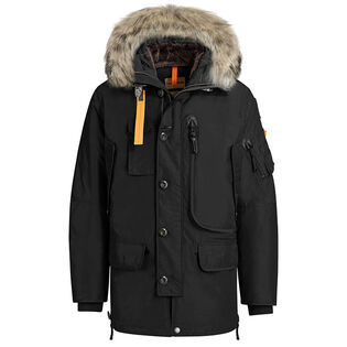 Men's Kodiak Parka