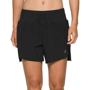 "Women's Road 5.5"" Short"