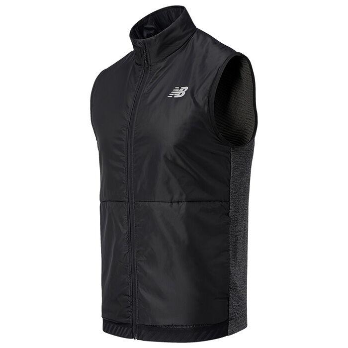 Men's NB Heat Grid Vest
