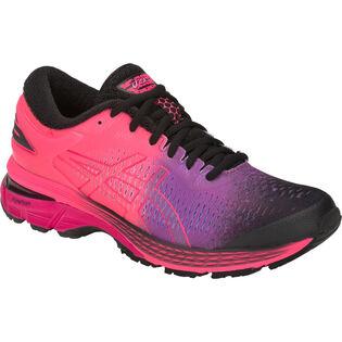 Women's GEL-Kayano® 25 Running Shoe