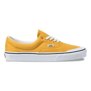 Men's Era TC Shoe