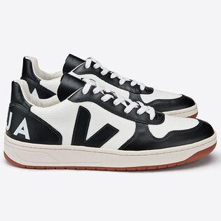 Men's V-10 B-Mesh Sneaker
